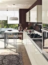 80 best ultra modern kitchens images on pinterest modern