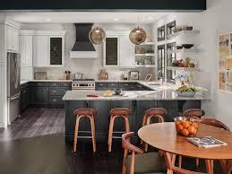 the best kitchen cabinet brands the best kitchen cabinet brands to check out for your