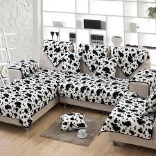 Sure Fit White Sofa Slipcover Sofa Cover Black And White Centerfieldbar Com