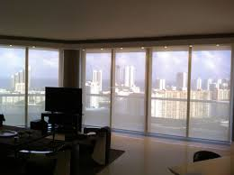 condos lofts blinds window coverings shades u0026 drapes design