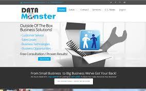 lotus technologies u2013 apopka website design company