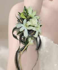 corsages near me corsages boutonnieres wrist corsages pembroke pines fl