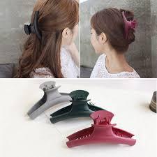 Decorative Hair Claws Best 25 Claw Hair Clips Ideas On Pinterest Hair Claw Diy Hair