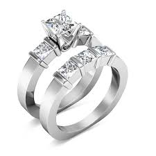 diamond bridal sets how to buy the best diamond bridal set diamond earrings now