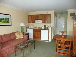 marriott grand chateau 3 bedroom villa floor plan hawaii advantage vacation timeshare resales part 3