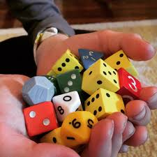 3 fun dice games to play in spanish spanish learning