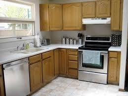 kitchen cupboard makeover ideas kitchen cabinet makeover simple kitchen cabinet makeover