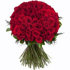 100 roses jpg