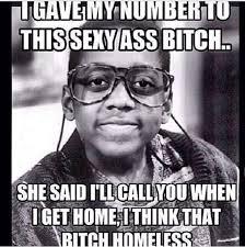 Bitch Meme - homeless bitch meme by nayka memedroid