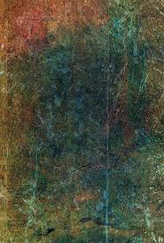 Texture Paint Designs Free Illustration Texture Paint Abstract Design Free Image
