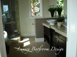 bathroom trends kbtribechat
