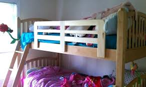 Bed Rail For Bunk Bed Bunk Bed Barrier Bunk Bed Rails For Cers Bunk Bed Side Rail