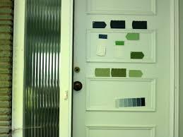 how to paint the front door learn how to paint your front door how tos diy