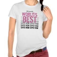 sandrahcreations gifts zazzle com store t shirts pinterest