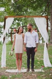 casual wedding ideas casual wedding ideas lovely 1000 ideas about casual wedding attire