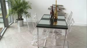 interior design interior home decor ideas home decor interior