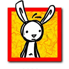rabbit tv apk unique rabbit android apps on play
