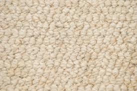 Berber Carpet Patterns Berber Carpet Ottawa On Floor Coverings International
