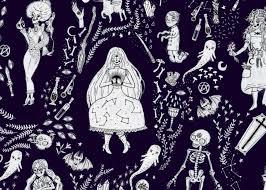 pattern clip art images lilla bölecz patterns