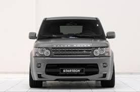 land rover evoque black modified 2011 startech range rover sport conceptcarz com