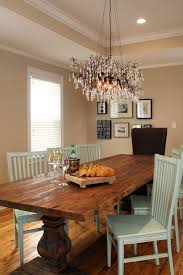 sherwin williams straw harvest traditional nashville with wooden