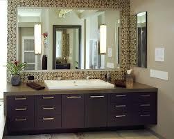 48 inch bathroom mirror u2013 tijanistika info