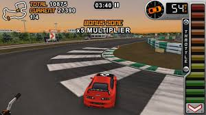 drift mania championship lite android apps on google play