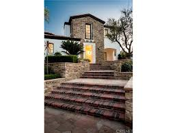 Are House Floor Plans Public Record 25420 Prado De Oro Calabasas Ca 91302 Mls Sr17129383 Redfin