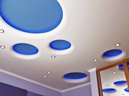home interior ceiling design this the model ceilings design best and popular read article