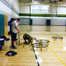 uncc resume builder charlotte spikeball home facebook no automatic alt text available