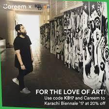 careem promo codes pakistan home facebook