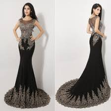 wholesale evening dresses for pregnant women buy cheap evening