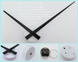diy wall clock parts wall decals clock parts wall stickers clock diy wall clock parts wall decals clock parts wall stickers clock parts wall paper clock diy