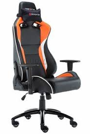 Office Chair Wheel Base High Quality Ergonomic Office Chair Gaming Computer Chair High