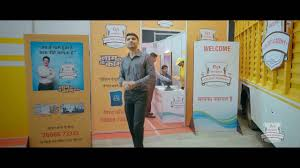 asian paints colour academy tour youtube