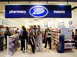 shop boots dubai airport vat scam boots to review airport pricing policy after