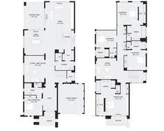 Monarch Homes Floor Plans Hampton Ivory Homes Floor Plan Main Level Ivory Homes Floor