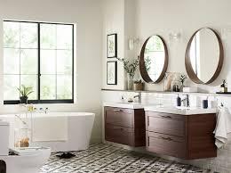 Ikea Bathroom Ikea Bathroom Sink Cabinet Round Stainless Steel Light Recessed