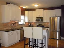 Modern Kitchen Cabinets Handles Modern Kitchen Cabinet Handles Kitchen Modern With Bamboo Cabinets