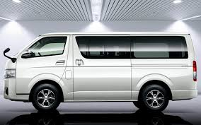 toyota philippines price grandia hiace new car release date and review by janet sheppard