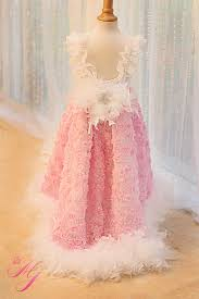 Simply Shabby Chic Baby by 128 Best Romantic And Shabby Dresses Images On Pinterest Lace