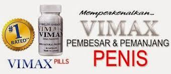toko jual vimax asli canada obat pembesar penis alami http www