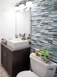 bathroom tile glass tile iridescent glass tile white backsplash