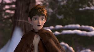 Image Jack Frost As A Human 2 Jpg Rise Of The Guardians Wiki