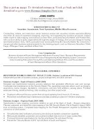 12 Amazing Education Resume Examples Livecareer by Good Professional Summary Sample Sample Resume Professional