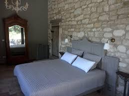 chambre d hote avignon pas cher chambres d hôtes le bastion des papes chambres châteauneuf de