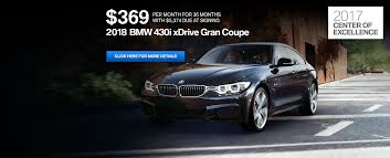bmw dealership used cars bmw dealer in suitland md used cars suitland passport bmw
