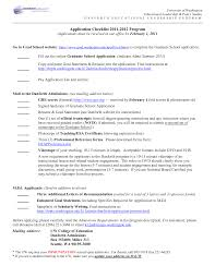 exles of graduate school resumes grad school cover letter gallery cover letter sle