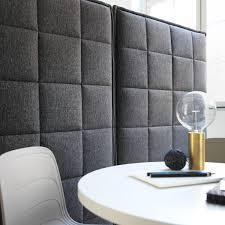 stitch room divider stitch floor standing screen apres furniture