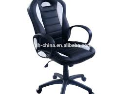 Non Swivel Office Chair Design Ideas Non Rolling Desk Chair Medium Size Of Desk Office Chairs Cheap